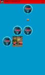 Cars Match Up Game screenshot 5/6