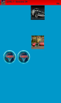 Cars Match Up Game screenshot 6/6