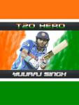 T20 Hero - Yuvi screenshot 1/4