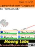 T20 Hero - Yuvi screenshot 3/4