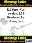 T20 Hero - Yuvi screenshot 4/4