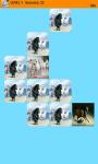 Horses Memory Game screenshot 4/6