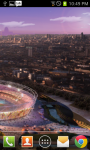 London City Olympics HD Live Wallpaper screenshot 2/2