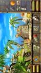 Mystery Island Gold Version screenshot 1/6