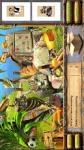 Mystery Island Gold Version screenshot 3/6