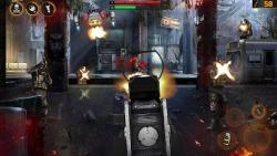 Overkill-2 Game screenshot 3/6