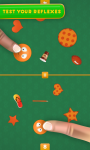 Match Blitz: 2 Player Game screenshot 1/3