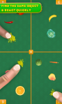 Match Blitz: 2 Player Game screenshot 3/3