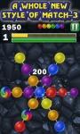 Crystalinx screenshot 1/4