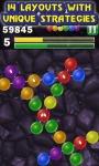 Crystalinx screenshot 3/4