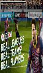FIFA 14 by EA SPORTS™  screenshot 2/2