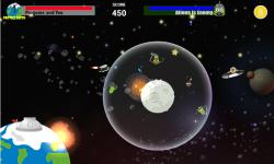Penguins Patriot screenshot 2/4
