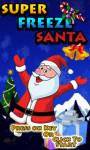 Super Freeze Santa – Free screenshot 1/6