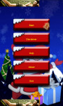 Super Freeze Santa – Free screenshot 2/6