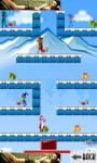 Super Freeze Santa – Free screenshot 3/6
