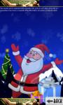 Super Freeze Santa – Free screenshot 5/6