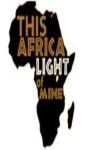 Opportunities For Africans screenshot 1/3