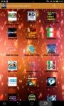 Disco Music Radio Stations screenshot 1/6