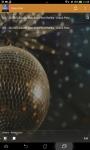 Disco Music Radio Stations screenshot 3/6