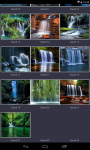 Nature Sounds HD screenshot 2/2