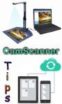 CamScanner Zone screenshot 1/4