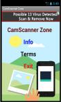 CamScanner Zone screenshot 2/4