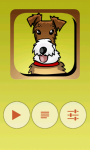 Doggies Slider Photo Puzzle screenshot 1/4