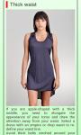 Choose A Dress screenshot 1/1
