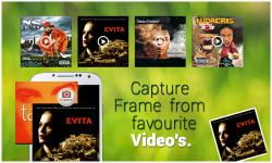 Video Editor : Quickedit screenshot 5/5