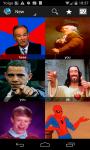 Meme creator screenshot 3/6