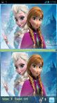 Find differences Frozen screenshot 2/6