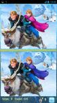 Find differences Frozen screenshot 4/6
