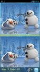 Find differences Frozen screenshot 5/6