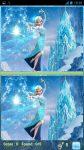 Find differences Frozen screenshot 6/6