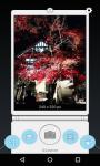 Featurephone Camera screenshot 1/4