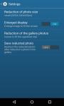 Featurephone Camera screenshot 4/4