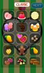 Self made food screenshot 4/4