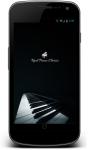 Real Piano Classic screenshot 1/2