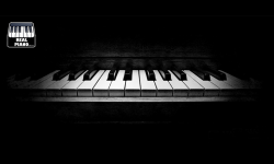 Real Piano Classic screenshot 2/2