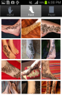 Mehndi Designs screenshot 2/3