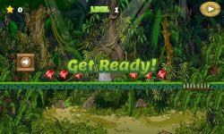 Tarzan Kid Adventure screenshot 3/6