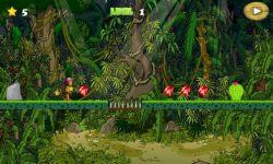 Tarzan Kid Adventure screenshot 4/6