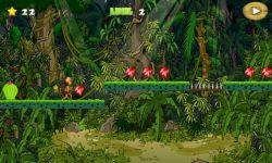 Tarzan Kid Adventure screenshot 6/6