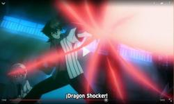 High School DxD screenshot 4/4