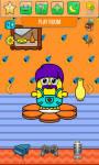 My Gu Virtual Pet Games For Kids screenshot 1/6
