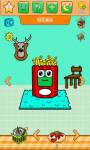 My Gu Virtual Pet Games For Kids screenshot 2/6