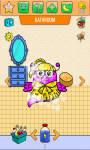 My Gu Virtual Pet Games For Kids screenshot 3/6