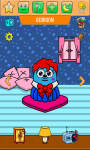 My Gu Virtual Pet Games For Kids screenshot 4/6