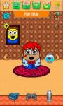 My Gu Virtual Pet Games For Kids screenshot 5/6