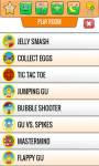 My Gu Virtual Pet Games For Kids screenshot 6/6